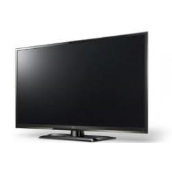 Televizor LED LG 37LS570S