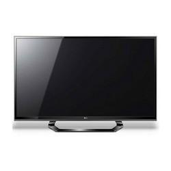 Televizor LED LG 42LM615S