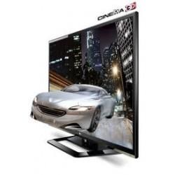 Televizor LED LG 47LM615S