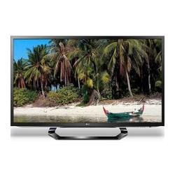 Televizor LED LG 47LM620S