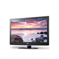 Televizor LED LG 32LS3500