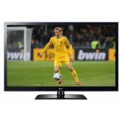 Televizor LED LG 32LV4500
