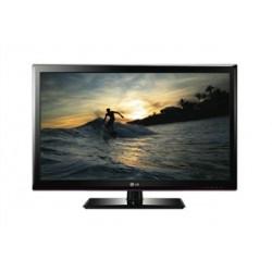 Televizor LED LG 32LS3450