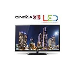 Televizor LED LG 32LM611S
