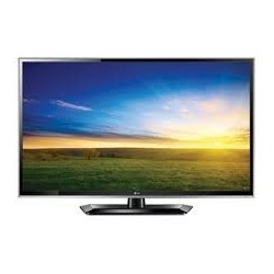 Televizor LED LG 37LS5600