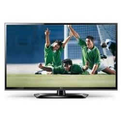 Televizor LED LG 37LM611S