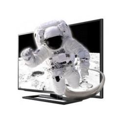 Televizor LED LG 42LW5400 3D