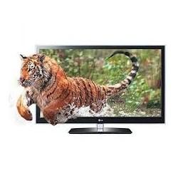 Televizor LED LG 42LW650S 3D