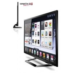 Televizor LED LG 42LM620S