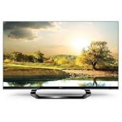 Televizor LED LG 42LM660S