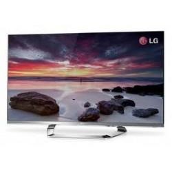 Televizor LED LG 42LM670S