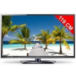 Televizor LED LG 47LS5600
