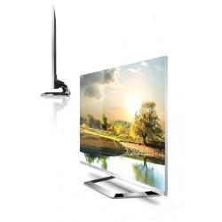 Televizor LED LG 47LM670S