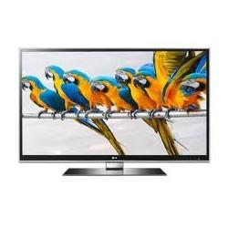 Televizor LED LG 47LW980S