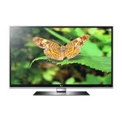 Televizor LED LG 55LW980S