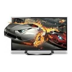 Televizor LED LG 55LM615S