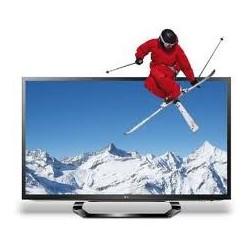 Televizor LED LG 55LM620S