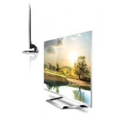 Televizor LED LG 55LM670S