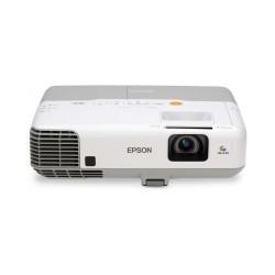 Videoproiector Epson EB-93