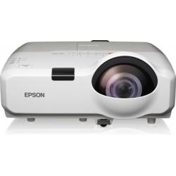 Videoproiector Epson EB-420