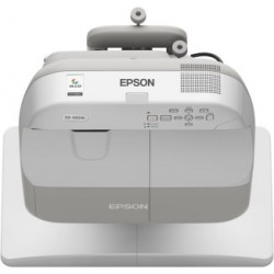 Videoproiector Epson EB-485Wi