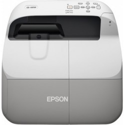 Videoproiector Epson EB-485W