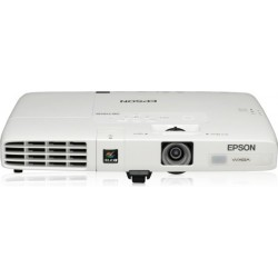 Videoproiector Epson EB-1761W