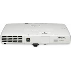 Videoproiector Epson EB-1771W