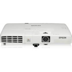 Videoproiector Epson EB-1750