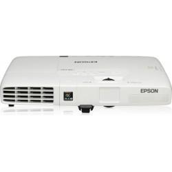 Videoproiector Epson EB-1751