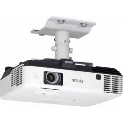 Videoproiector Epson EB-1840W