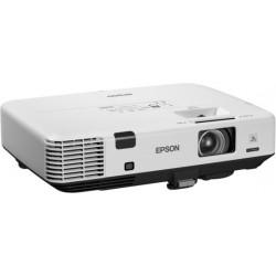 Videoproiector Epson EB-1945W