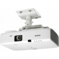 Videoproiector Epson EB-D6155W