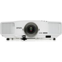 Videoproiector Epson EB-G5450WU