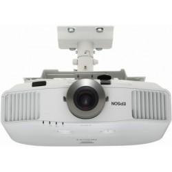 Videoproiector Epson EB-G5600