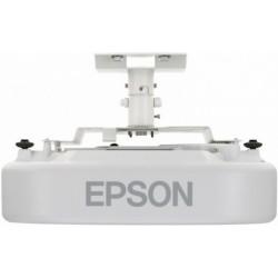 Videoproiector Epson EB-G5650W