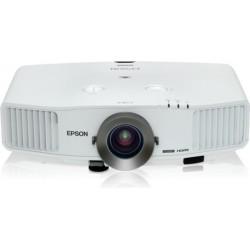Videoproiector Epson EB-G5650WNL