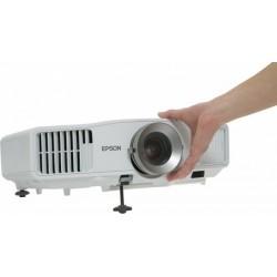 Videoproiector Epson EB-G5750WU