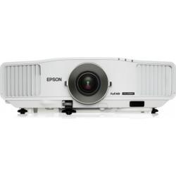 Videoproiector Epson EB-G5750WUNL