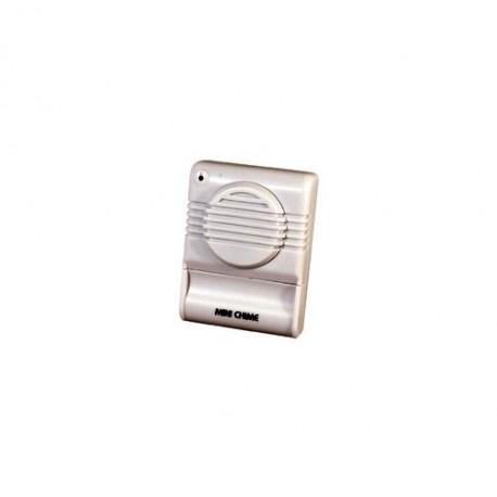 Sistem de semnalizare intrare Sal Home HS 10