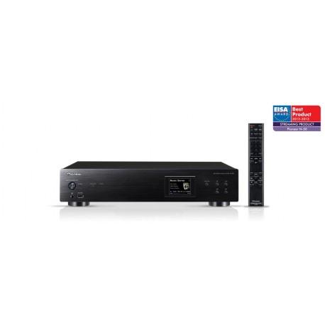 Network Audio Player PIONEER N-50-K
