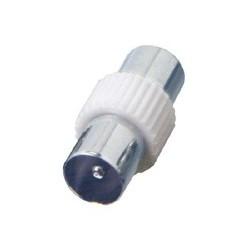 Adaptor tata coaxial - tata coaxial Sal Home FS 9X