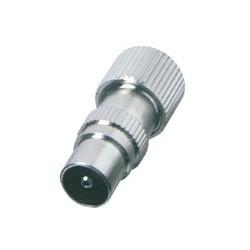Conector tata coaxial Sal Home FS 14X