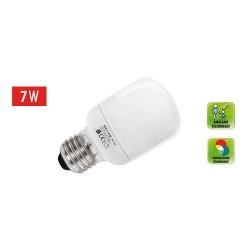 Lampa compacta, cilindru Sal Home KFHC 7/27M