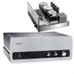 Amplificator cu lampi Magnat RV1