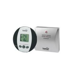 Termometru de interior-exterior Sal Home HC 10