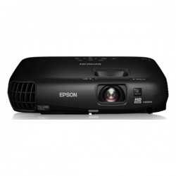 Videoproiector Epson EH-TW550