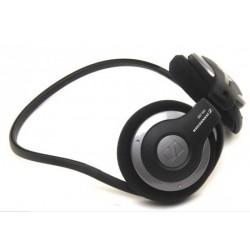 Casti wireless Sennheiser MM-100