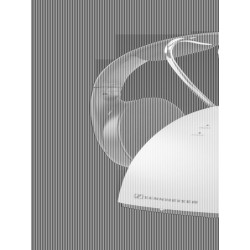 Casti wireless Sennheiser RS-120 II