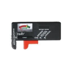 Tester baterii Sal Home ET 3